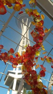 chihuly20160801_192043