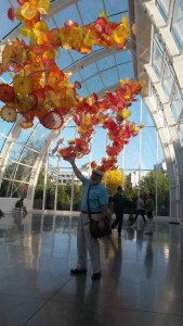 chihuly20160801_192107