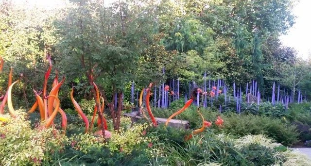 chihuly20160801_192756
