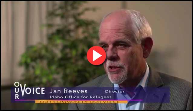 janreeves