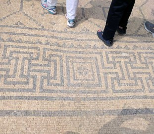 beit-shean-floors_20170328_112330