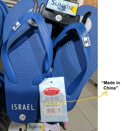 sandals_20170330_103044-labeled