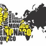 Monaco web Design Torino
