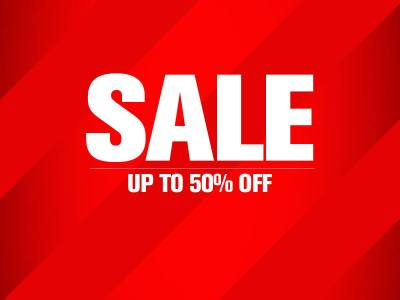 Summer Sale @ Lifestyle Sports… « Monaghan Shopping Centre