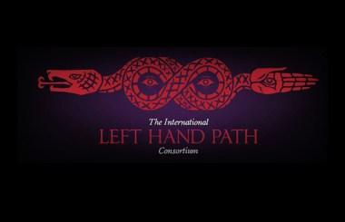 International Left Hand Path Consortium