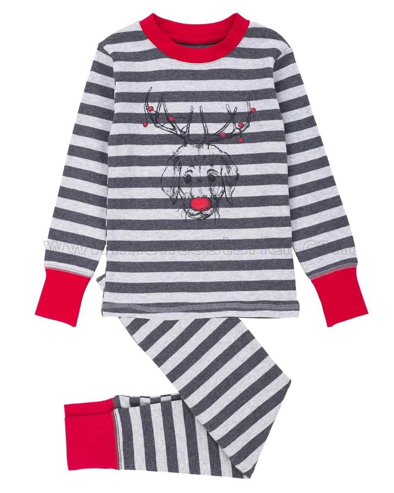 Considerable Click Deux Par Deux Pyjamas Boys Pajamas Size 8 Boys ...