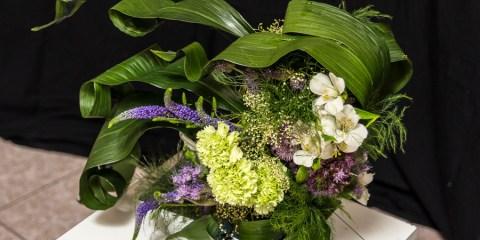 art-floral-5