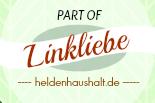 linkliebe-logo02