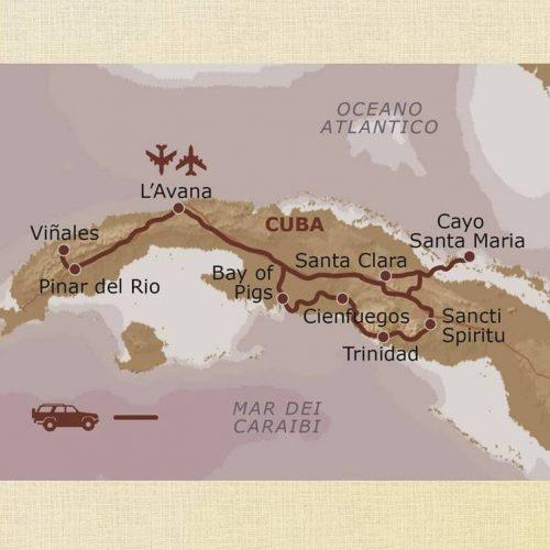 CUBA-MAP-500x500