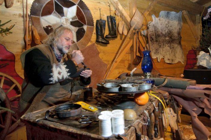artigiano-villach-copia