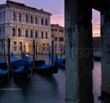 Stunning Venice / second part