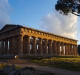 Paestum (Sa), Quattro passi nella Grande Bellezza