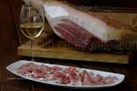 San Daniele del Friuli 065CR Prosciutteria Dok dall Ava