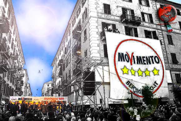 M5S-Beppe-Grillo-Savona-tsunami-tour-Movimento-5-Stelle