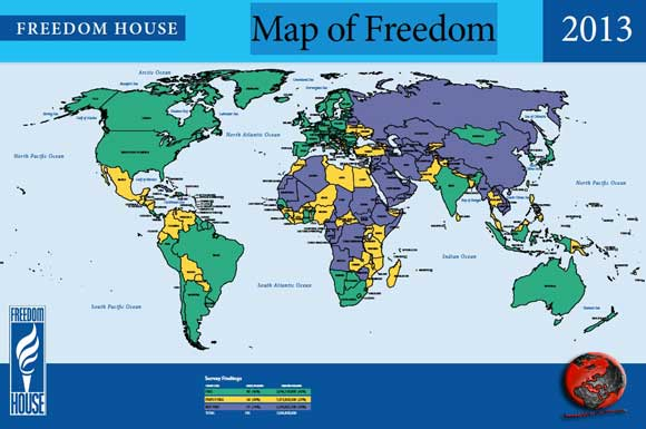 Map-of-Freedom-2013