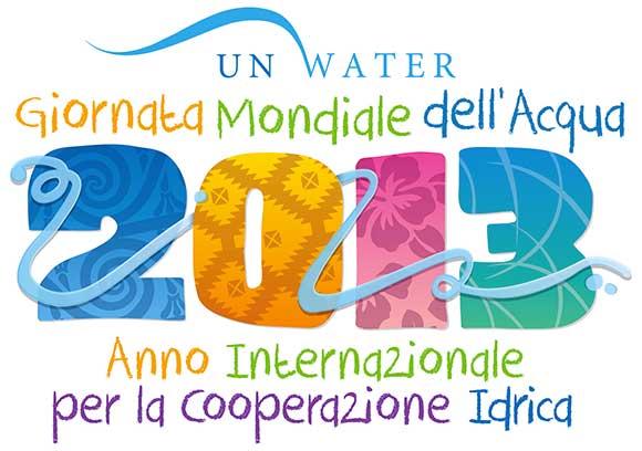 Giornata-Mondiale-dell'acqua-2013