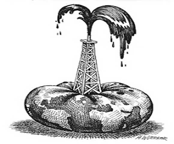 prezzo-petrolio