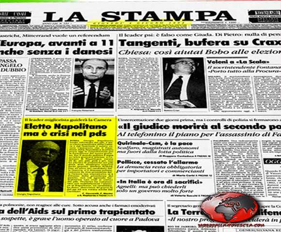 Napolitano-Bersani-Pd-Presidente-della-Repubblica