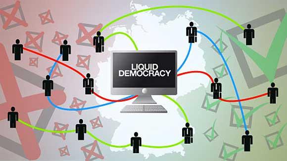 Democrazia-Liquida-LiquidFeedback
