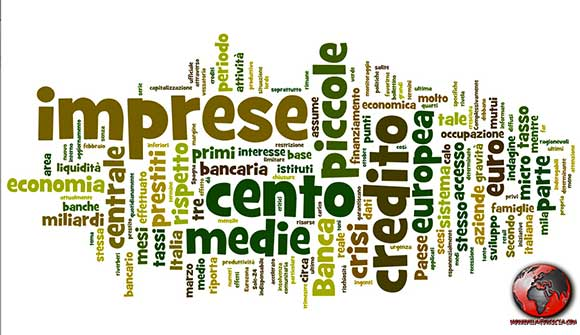 micro-piccole-medie-imprese