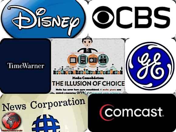 AOL-CBS-COMCAST-CORPORAZIONI-DISNEY-FEDERAL-COMMUNICATIONS-COMMISSION-GE-INFOGRAFICA-JASON-AT-FRUGAL-DAD-MEDIA-NBCU-NEWS-CORP-THE-AUSTRALIAN-THE-SUN-TIME-WARNER-VIACOM-WALL-STREET-JOURNAL