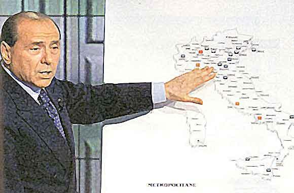 Grandi-Opere-di-Berlusconi