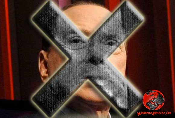 Berlusconi-ineleggibile-Forza-Italia-Pdl