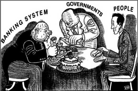 Banca-governo-cittadini