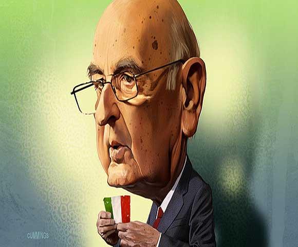 Giorgio-Napolitano-Presidente-della-Repubblica