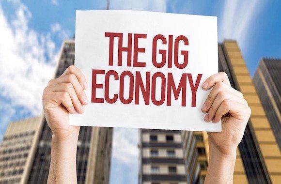 Economia dei lavoretti, gig economy o schiavismo?