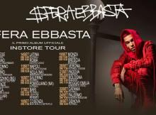 9-26-set-date-instore-sfera-ebbasta