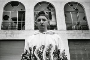 madman-bolla-papale-mixtape-freestyle-playsound