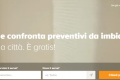 Fazland App, semplifica la vita: video per preventivi