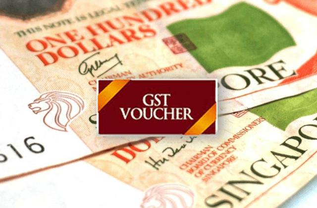 GST Voucher Featured