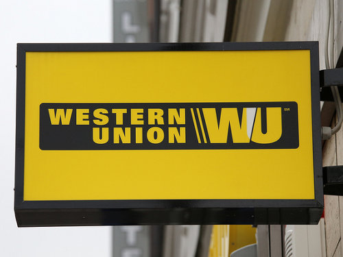 Is Western Union Doing Enough to Stay Relevant?