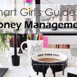 Manage Your Money Properly