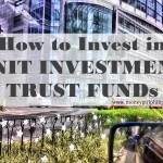 How to Invest in UITFs