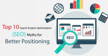 Top 10 Search Engine Optimization (SEO) Myths for Better Positioning
