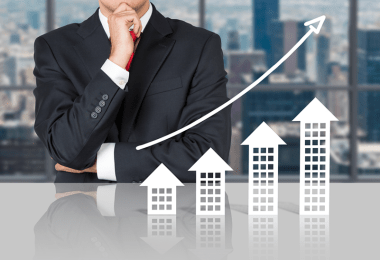 Improve Home Value in 2016