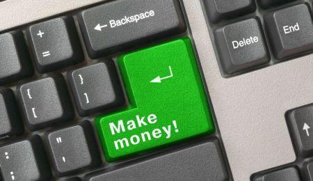 ProfitSourcery – A great way to make a profit on...
