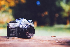 moneymagpie_How to Sell Your Photos Online_camera(2)