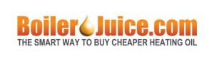 Cheap Heating oil: Get the best price