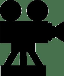 Make money as an actor