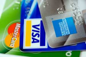 moneymagpie_Can't get a loan? What are the alternatives_credit-cards