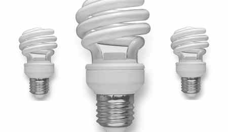 Save £200: shop around for energy prices