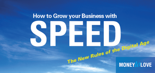 grow-your-business-with-speed-01