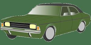 Car Dealer Shenanigans
