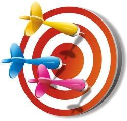 obiettivi-2013-L-hU4X4Y