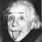 autoironia-come-imparare-a-ridere-di-se-stessi