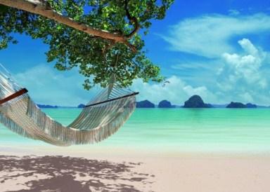 relax-su-una-spiaggia-tropicale-della-thailandia